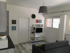 OASI METROPOLITANA Apartment - abcRoma.com