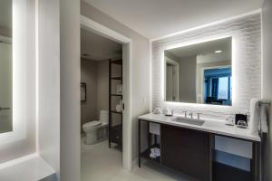 The Westin New Orleans Canal Place, Hotels  New Orleans - big - 3