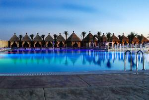 Kengur Resort - Hotel - Belgrade