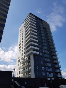 Ava Apartments 76 Bastion Wałowa