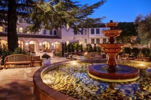 Fairmont Sonoma Mission Inn & Spa (1 of 93)