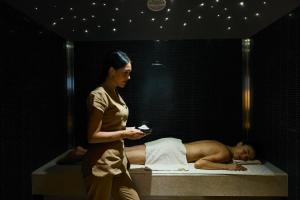 Ikador Luxury Boutique Hotel & Spa (32 of 60)