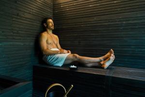 Ikador Luxury Boutique Hotel & Spa (17 of 60)