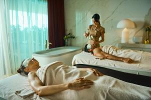 Ikador Luxury Boutique Hotel & Spa (18 of 60)