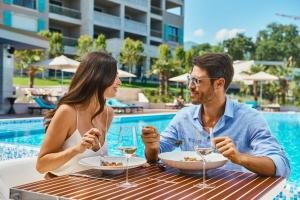 Ikador Luxury Boutique Hotel & Spa (39 of 60)