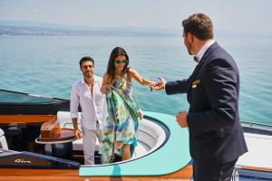 Ikador Luxury Boutique Hotel & Spa (21 of 60)