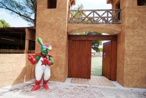 Viva Cala Mesquida Resort & Spa (39 of 55)