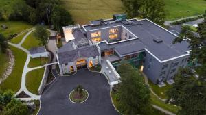 Killeavy Castle Estate (2 of 42)