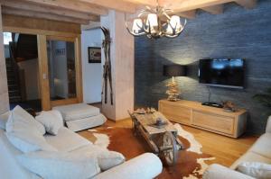Giacinto Lodge - AbcAlberghi.com