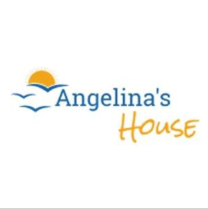 Angelina's House - AbcAlberghi.com