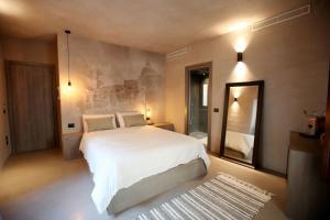 Casa Nostra Boutique Hotel
