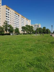 Pribrežnaâ ul , 9 , Sankt-Peterburg, Leningradskaâ, Rossiâ