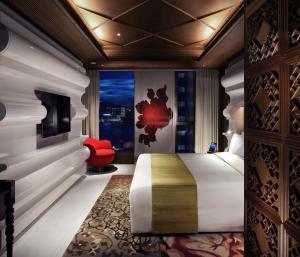 Mira Moon Hotel (1 of 28)