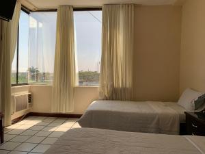. Hotel Marsella