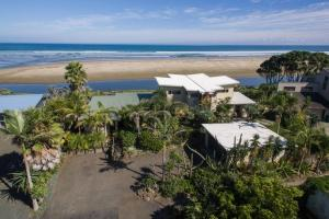 obrázek - Gems Seaside Lodge