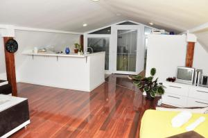 Apartment Grcic