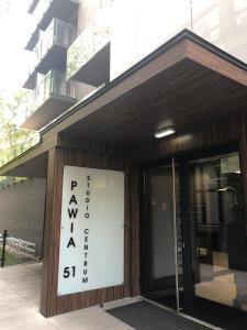 Pawia Studio