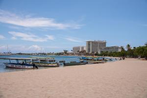Ocho Rios Vacation Resort Prop..