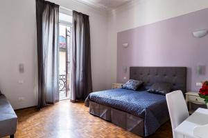 Live Florence Guest House