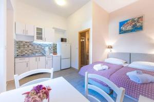 Dubrovnik Central suite