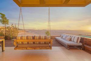 Mitzpush Premium Villa