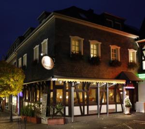Hotel Markt3 - Bandorf
