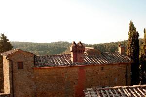 Castello di Gargonza (11 of 61)