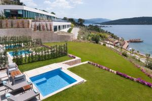 LUX* Bodrum Resort & Residences, Resorts  Bogazici - big - 84