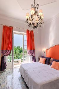 Villa Maria Hotel (7 of 70)
