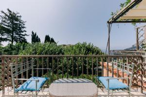 Villa Maria Hotel (8 of 70)