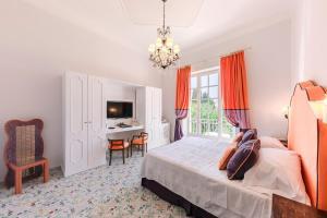 Villa Maria Hotel (9 of 70)