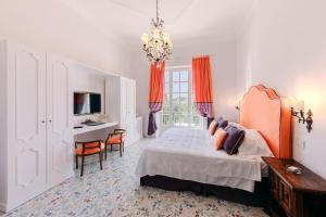 Villa Maria Hotel (10 of 70)