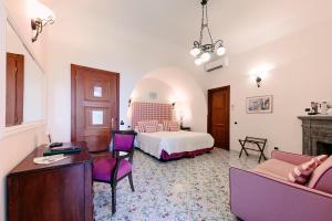 Villa Maria Hotel (6 of 70)