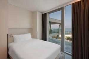 LUX* Bodrum Resort & Residences, Resorts  Bogazici - big - 3