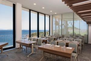 LUX* Bodrum Resort & Residences, Resorts  Bogazici - big - 87