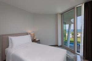 LUX* Bodrum Resort & Residences, Resorts  Bogazici - big - 11