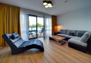 Apartamenty Sun Seasons 24 Triventi