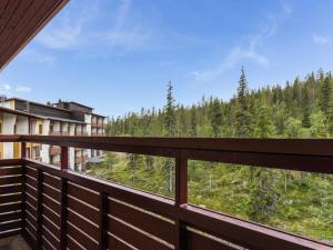 Holiday Home Ylläs chalets a 507