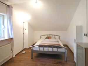 Apartment Linke - Hotel - Warmensteinach