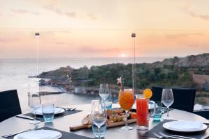 LUX* Bodrum Resort & Residences, Resorts  Bogazici - big - 93
