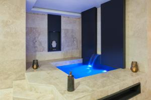 LUX* Bodrum Resort & Residences, Resorts  Bogazici - big - 102