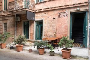 Ilja's Hotel (25 of 33)