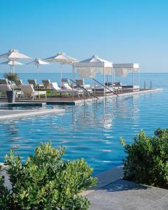 Lesante Blu Exclusive Beach Resort (4 of 78)