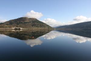 Loch Fyne Hotel & Spa (28 of 38)