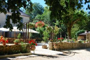 Le Moulin De Mitou (16 of 46)