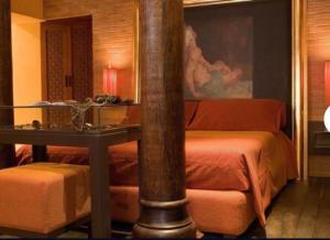 Le stanze di caterina - AbcAlberghi.com