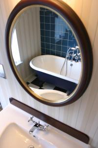 Loch Fyne Hotel & Spa (31 of 38)