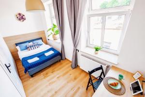 KIMAM Apartamenty