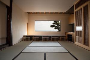 Modern Ryokan kishi-ke (2 of 41)