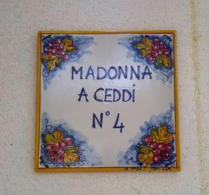Camera Matrimoniale/Doppia con Letti Singoli con Vista